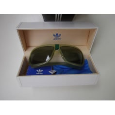 Sunglasses Adidas