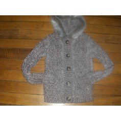 Gilet, cardigan American Eagle Outfitters  pas cher