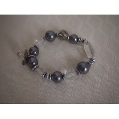 Armband Claire's