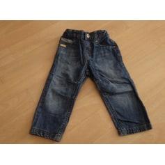 Jeans Ikks