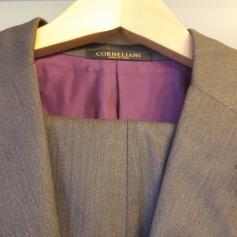 Costume complet Corneliani  pas cher