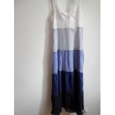 Robe longue 1.2.3  pas cher
