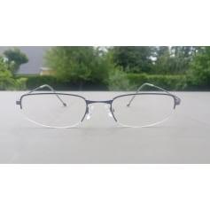 Monture de lunettes Eden Park  pas cher