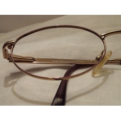 Eyeglass Frames Vienna Line