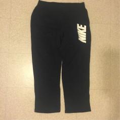 Sporthose Nike
