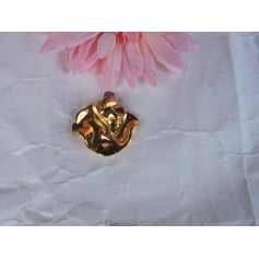 Pendentif, collier pendentif Fantaisie  pas cher
