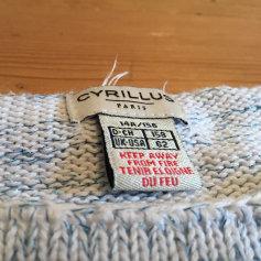 Pull Cyrillus  pas cher