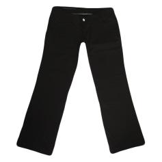 Pantalon large FreeSoul  pas cher
