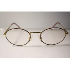 Eyeglass Frames Blue Bay
