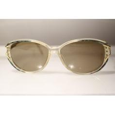Monture de lunettes Pierre Cardin  pas cher