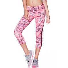 Pantalon de fitness Maaji  pas cher