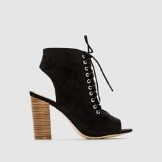 Chaussures La Redoute Femme : Chaussures jusqu'à 80