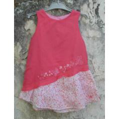 Dress Confetti