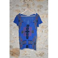 Top, tee-shirt Senes  pas cher