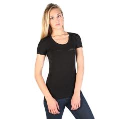 Tops, T-Shirt Calvin Klein