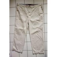 Wide Leg Pants Tommy Hilfiger