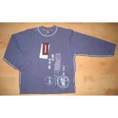 T-shirt Ooxoo