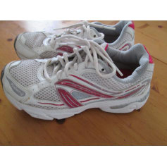 Chaussures de sport Kalenji  pas cher