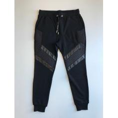 Pantalon de survêtement Les Hommes  pas cher
