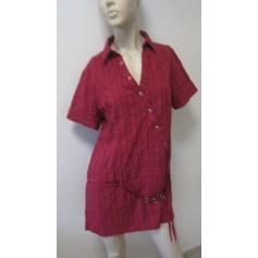 Robe tunique Jacqueline Riu  pas cher