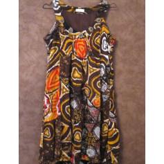 Robe tunique Cache Cache  pas cher