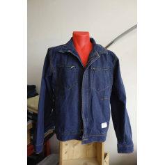Denim Jacket Cottonfield