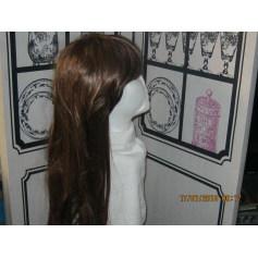 Haarband inconnu