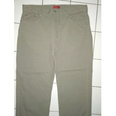 Jeans large Lee Cooper  pas cher