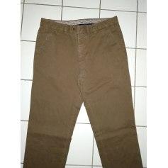 Pantalon slim Mc Gregor  pas cher