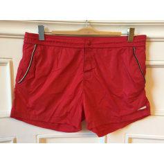 Swim Shorts Moncler
