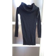 Pull tunique Zara  pas cher