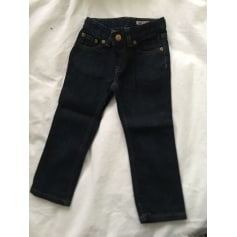 Pantalon Ralph Lauren  pas cher