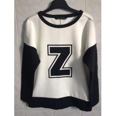 Sweat Zara  pas cher