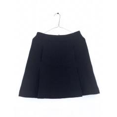 Jupe courte Dolce & Gabbana  pas cher