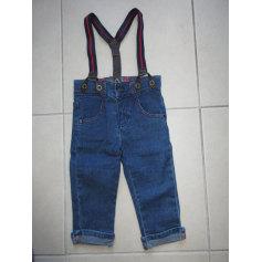 Pantalon Sucre D'Orge  pas cher