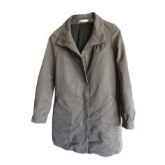 Manteau Comptoir Des Cotonniers  pas cher