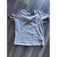 Top, tee shirt Dolce & Gabbana  pas cher