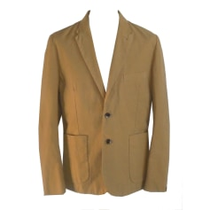 Veste de costume Paul Smith  pas cher
