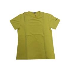Top, tee-shirt Gas Bijoux  pas cher