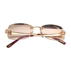 Achat lunettes chopard pas cher ou d'occasion | Rakuten