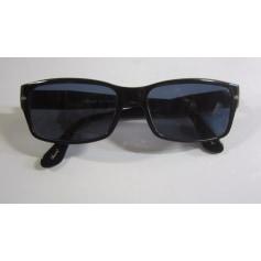 Eyeglass Frames Persol