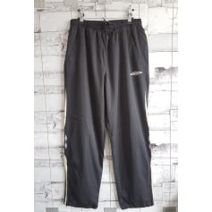 Sweatpants Umbro