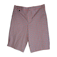 Bermuda Shorts Carven