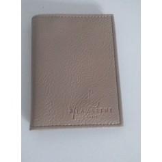 Porte-cartes Lamarthe  pas cher