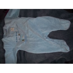 Pyjama Cadet Rousselle  pas cher