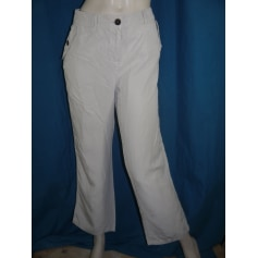 Pantalon droit Burton  pas cher