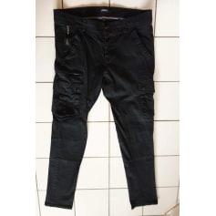 Jeans slim Liberto  pas cher