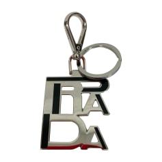 Schlüsseletui Prada
