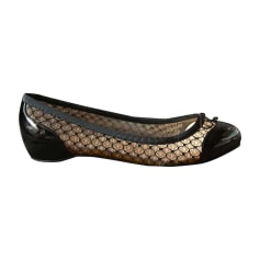 ballerines louboutin soldes