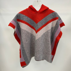 Pull Stella Mccartney  pas cher